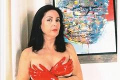 Sylvana Lorenz