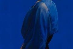 Girl_In_Blue